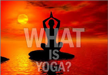 What is Yoga.png