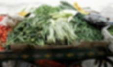 ayurvedic chef cooking three seasons ayurveda