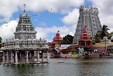 Suchindram-Thanumalayan-Temples.jpg