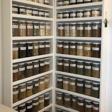 Herbal Medicine& Pharmacy