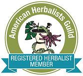 badge-reg_herbalistLARGE.jpg