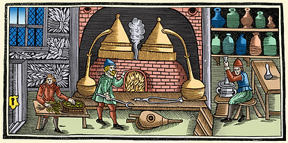 Essential Oil Distiller.jpg