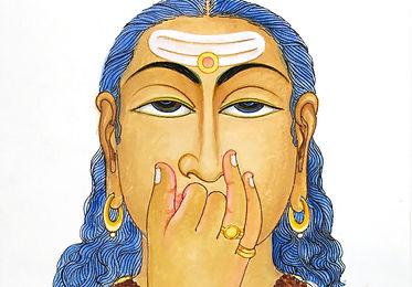 art-pranayama copy 2.jpg