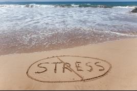Stress & Ayurveda