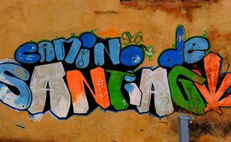 Camino -COVID-19