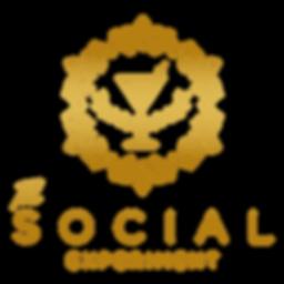 The Social Experiment 5-01.png