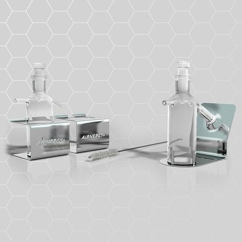 Aromaset 2 Airnergy
