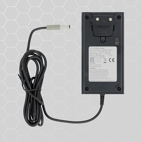 Adapter Airnergy Travel Plus
