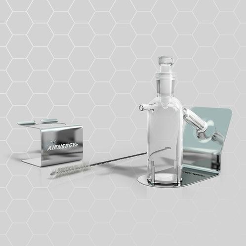 Aromaset 1 Airnergy
