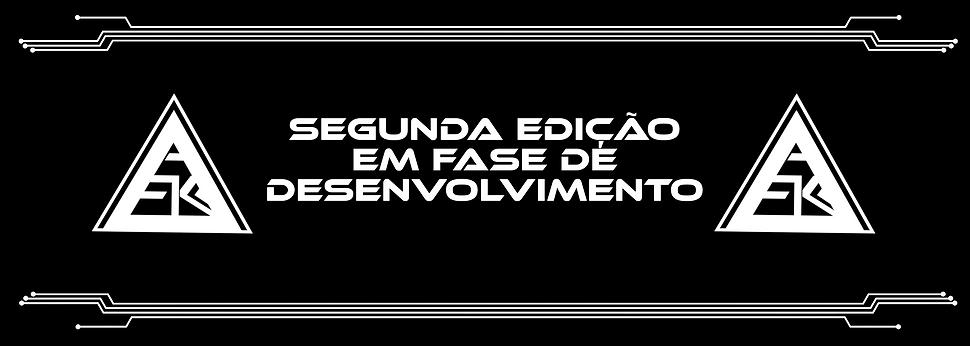 WEBSITEMANUTENÇAO.png
