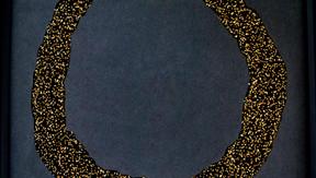 Caixa de jóias (Galáxias)