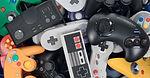 retro-console-istock-954038948_resize_md