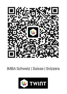 20201016_IMBA_Twint Code Spende.jpg