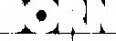BORN_Logo_invertiert.png