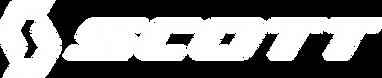SCOTT-Sports_Logo-horizontal_CMYK-negati