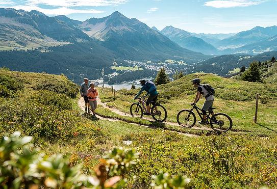 Credit Schweiz Tourismus.jpg