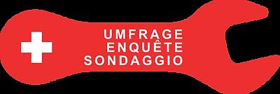 IMBA_Umfrage icon transparent.png