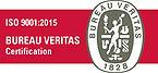 logo ISO 9001'2015.jpg