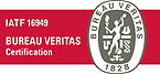 logo IATF16949.jpg