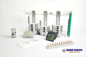Piece plastique electrotechnique.jpg
