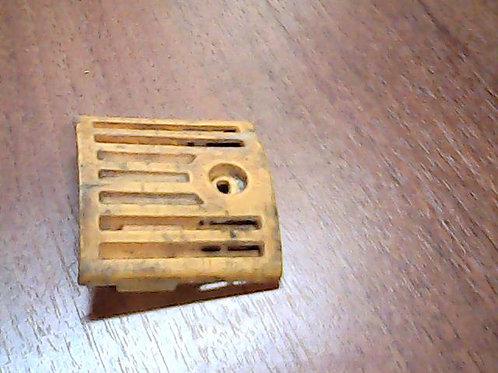 Крышка щетки УШМ DeWalt D28421QS Type1 б/у