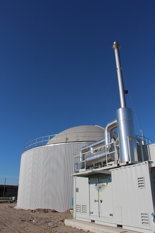 Biogas 500 kw 6.jpg