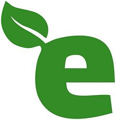 E.png