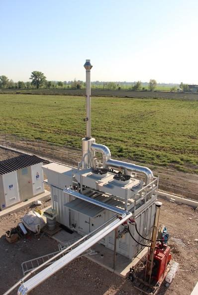 Biogas 500 kw 10.jpg