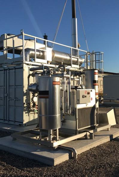 Biogas 500 kw 19.jpg