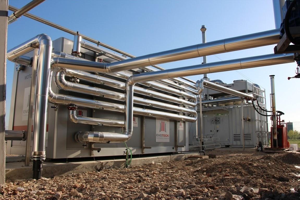 Biogas 500 kw 9.jpg