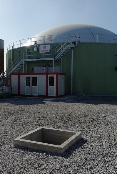biogas 25.jpg