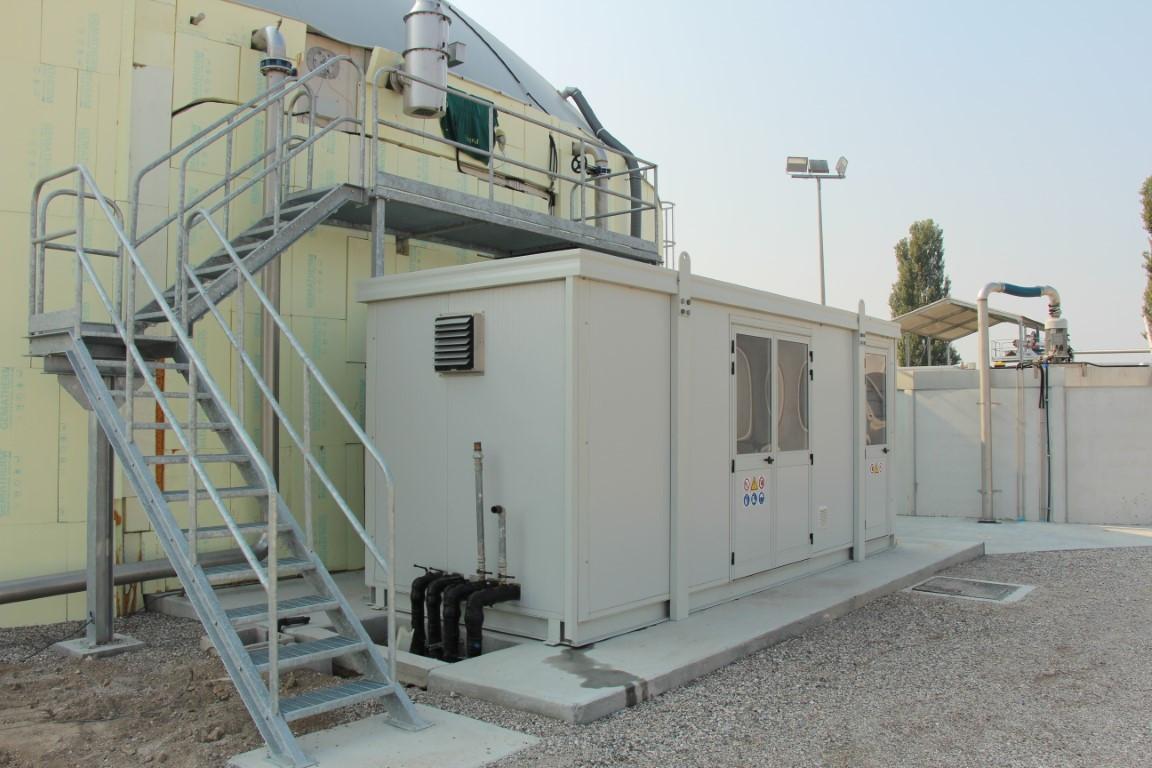 Biogas 500 kw 2.jpg