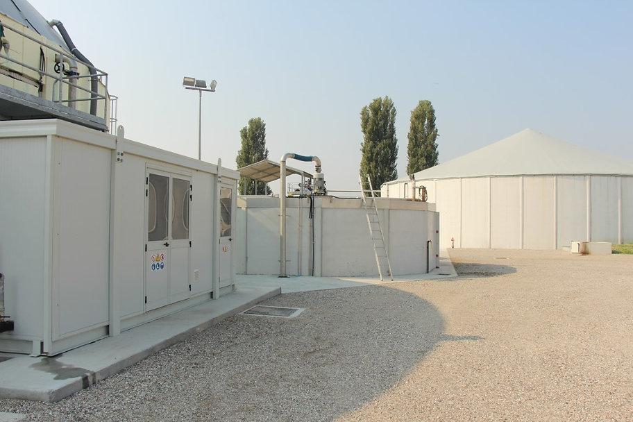 Biogas 500 kw 16.jpg