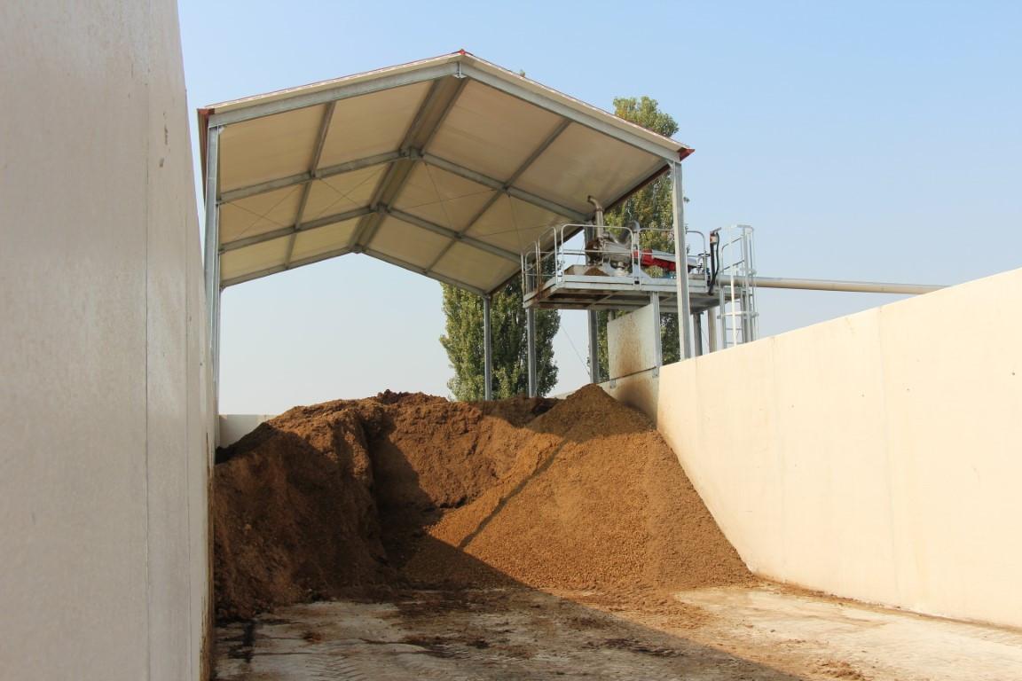 Biogas 500 kw 15.jpg