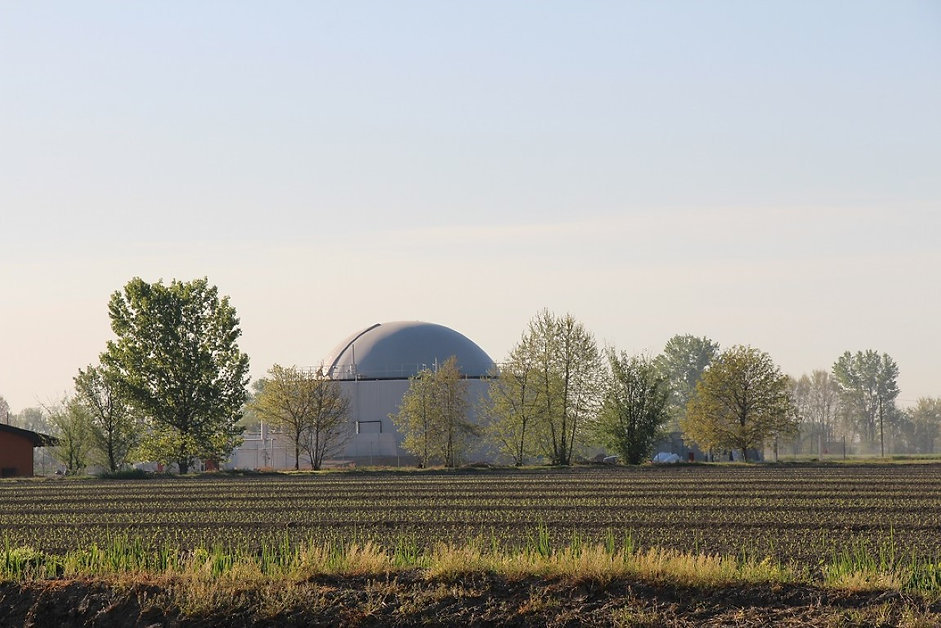 Biogas 500 kw 3.jpg