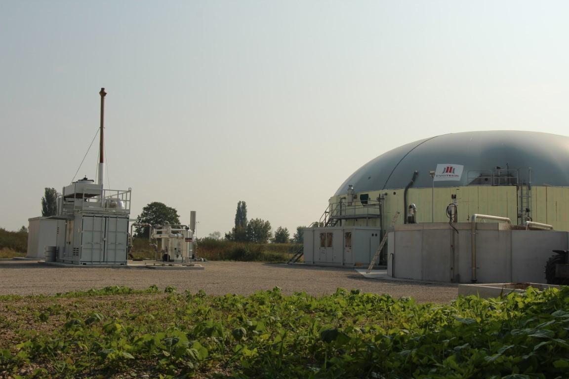 Biogas 500 kw 13.jpg