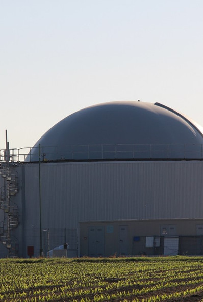 Biogas 500 kw 4.jpg