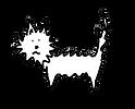 Barker Shop (Mansfield) logo