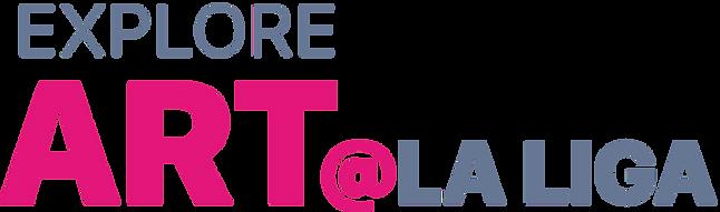 Logo%20-%20flores%20-%20mejorado_edited.