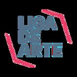 Liga de Arte de San Juan-logo_Page_1.png
