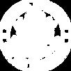 NEH - logo - blanco.png
