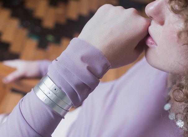 Bracelete Min