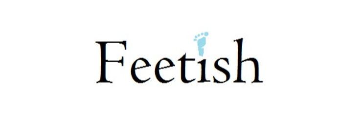 feetish%20logo_edited.jpg