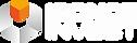 Logotyp_ISONOE_INVEST_2.png