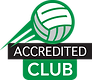 ACCREDITED Logo png.png