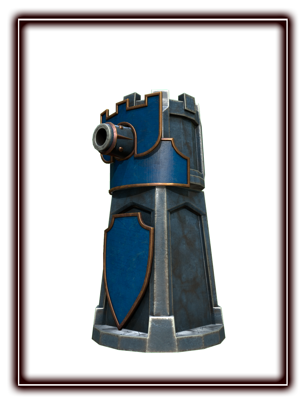 site_tower