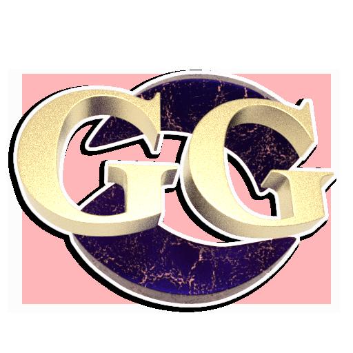 Good Game / GG