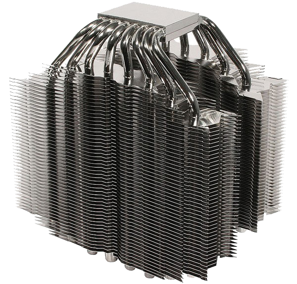 radiator_02