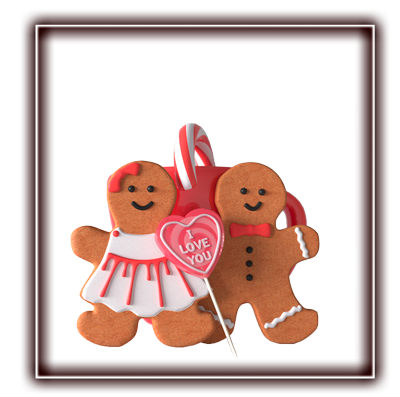 site_cookie