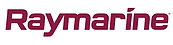 ray marine logo.png